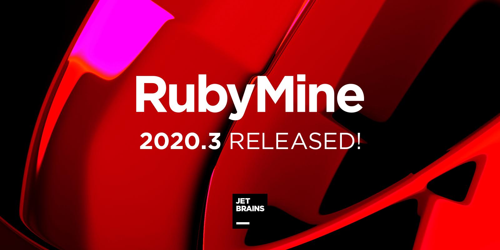 RubyJava/Scala/Kotlin