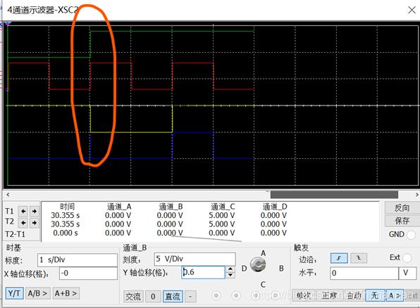 G9nLmNzZG4ubmV0L1puX25hbm5hbg==,size_16,color_FFFFFF,t_70#pic_center)