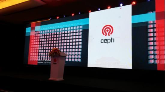 分布式存储之Ceph集群介绍搭建插图