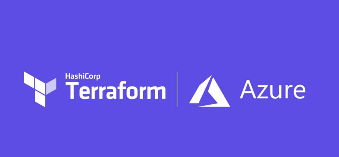 Terraform踩坑记之:Azure Provider配置插图
