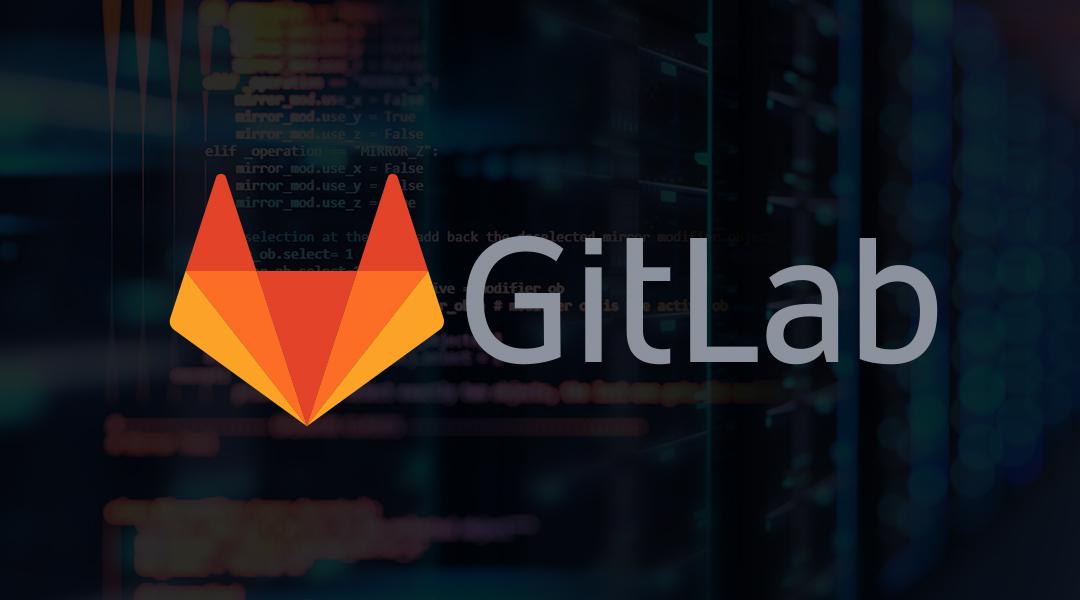 用 GitLab 做 CI/CD 是什么感觉,太强了插图
