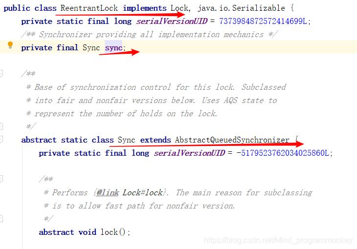 [外链图片转存失败,源站可能有防盗链机制,建议将图片保存下来直接上传(img-SFLn8E2Q-1608212185797)(D:\software\typora\workplace\imgs_cas\30.png)]