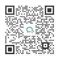 20201219092605112.jpg#pic_center