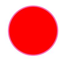 SVG图像