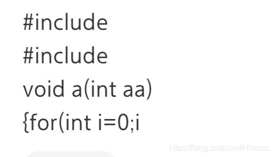 这里是爱心1的代码