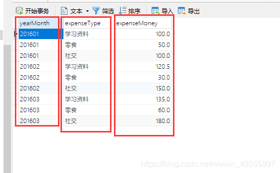[外链图片转存失败,源站可能有防盗链机制,建议将图片保存下来直接上传(img-qgF7Q2k9-1608526185508)(F:\IReport.assets\image-20201119152652764.png)]