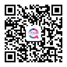 20201222174505289.jpg