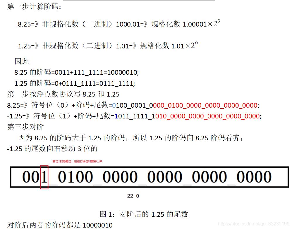 提示:这里对文章进行总结:例如:以上就是今天要讲的内容,本文仅仅简单介绍了pandas的使用,而pandas提供了大量能使我们快速便捷地处理数据的函数和方法。