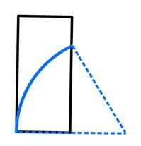 理论运动轨迹