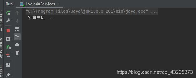[外链图片转存失败,源站可能有防盗链机制,建议将图片保存下来直接上传(img-Yu1GwE8d-1609404697154)(E:\交接文件\image-20201231161825717.png)]