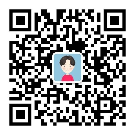 20210102155718832.jpg
