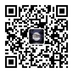 20210105191622675.jpg