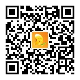 20210106161320702.jpg