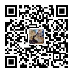 20210109194512367.jpg