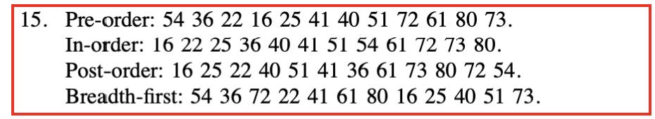 [外链图片转存失败,源站可能有防盗链机制,建议将图片保存下来直接上传(img-RhVdRLXN-1610330697926)(https://raw.githubusercontent.com/Y-puyu/picture/main/images/20210110084519.png)]