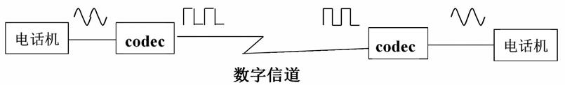 image-20210102165744777