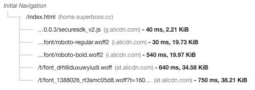 [外链图片转存失败,源站可能有防盗链机制,建议将图片保存下来直接上传(img-Ap65GiXZ-1610531071028)(https://note.youdao.com/src/74AFB42C805D4E1087B99DD8CF3993CB)]