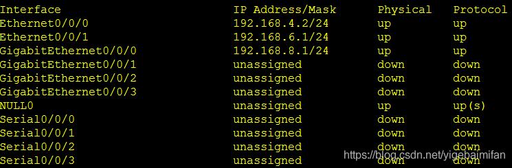 [外链图片转存失败,源站可能有防盗链机制,建议将图片保存下来直接上传(img-ymPb4aZf-1610543936727)(未命名.assets/image-20210113210605031.png)]