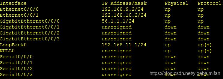 [外链图片转存失败,源站可能有防盗链机制,建议将图片保存下来直接上传(img-aoTGgJMO-1610543936730)(未命名.assets/image-20210113210710373.png)]