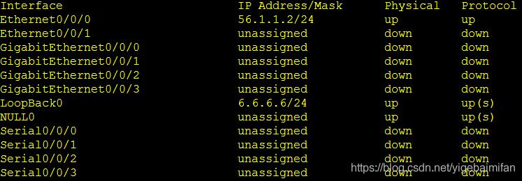 [外链图片转存失败,源站可能有防盗链机制,建议将图片保存下来直接上传(img-kbcLp0rZ-1610543936733)(未命名.assets/image-20210113210730952.png)]