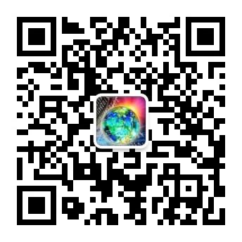 20210115141050242.jpg