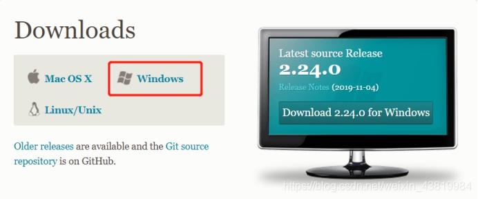 [外链图片转存失败,源站可能有防盗链机制,建议将图片保存下来直接上传(img-gYWo8jPE-1610722663860)(../img-folder/Git/wps258.jpg)]