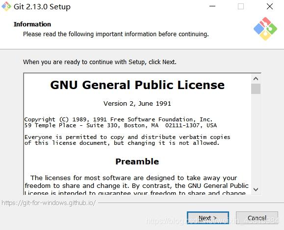 [外链图片转存失败,源站可能有防盗链机制,建议将图片保存下来直接上传(img-STr0FVE1-1610722663880)(../img-folder/Git/wps260.jpg)]