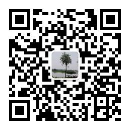 20210114204635313.jpg