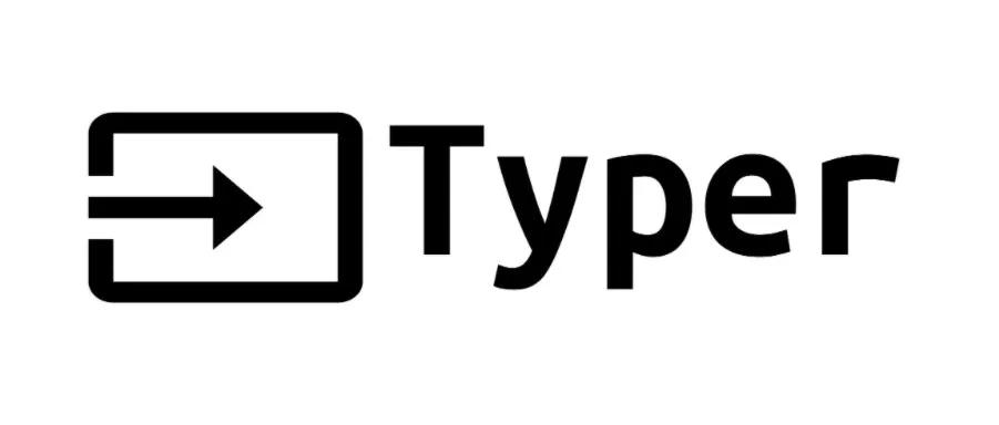 2020年10个不错的Python库插图
