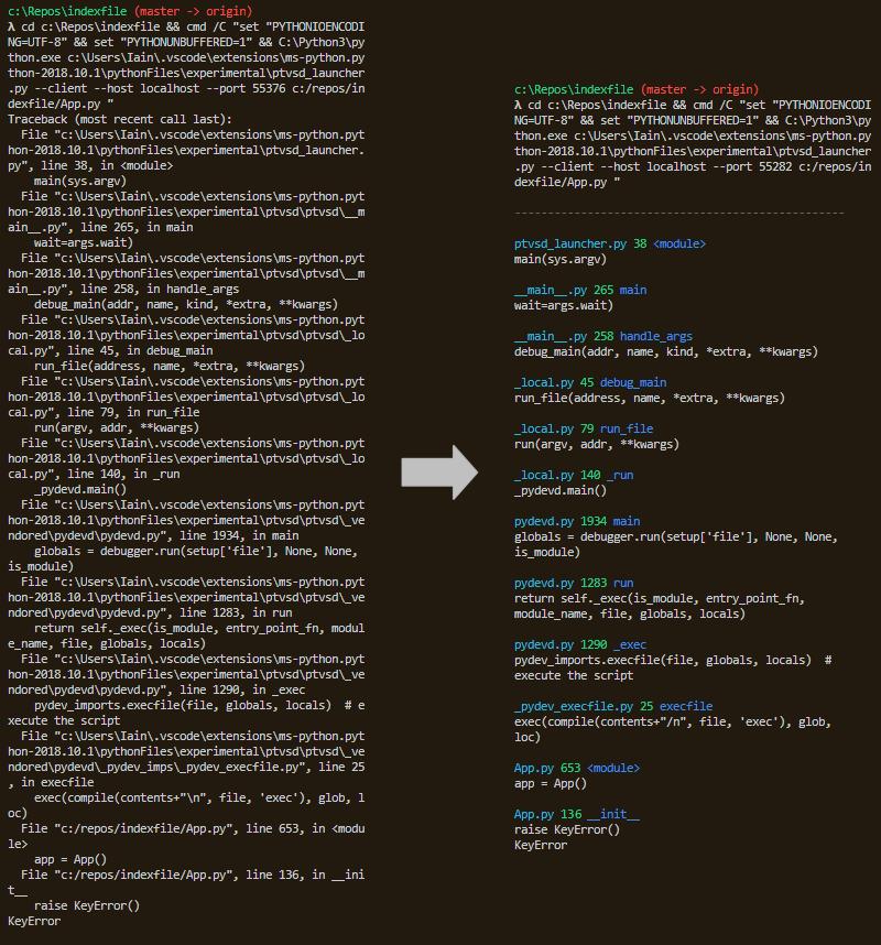 2020年10个不错的Python库插图(3)