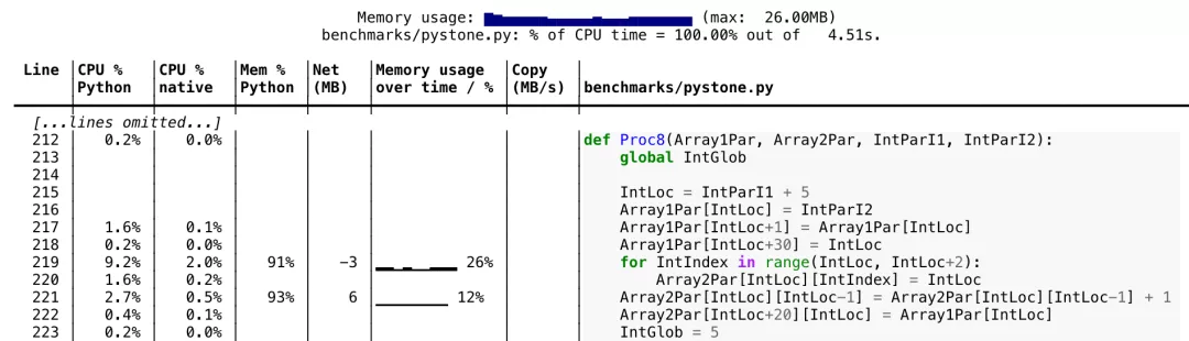 2020年10个不错的Python库插图(8)