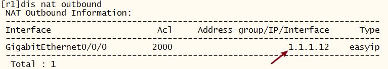 [外链图片转存失败,源站可能有防盗链机制,建议将图片保存下来直接上传(img-1It6hzWU-1610896691398)(三层架构.assets/image-20210117230759366.png)]