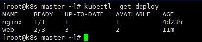 在K8S中部署应用流程插图(2)