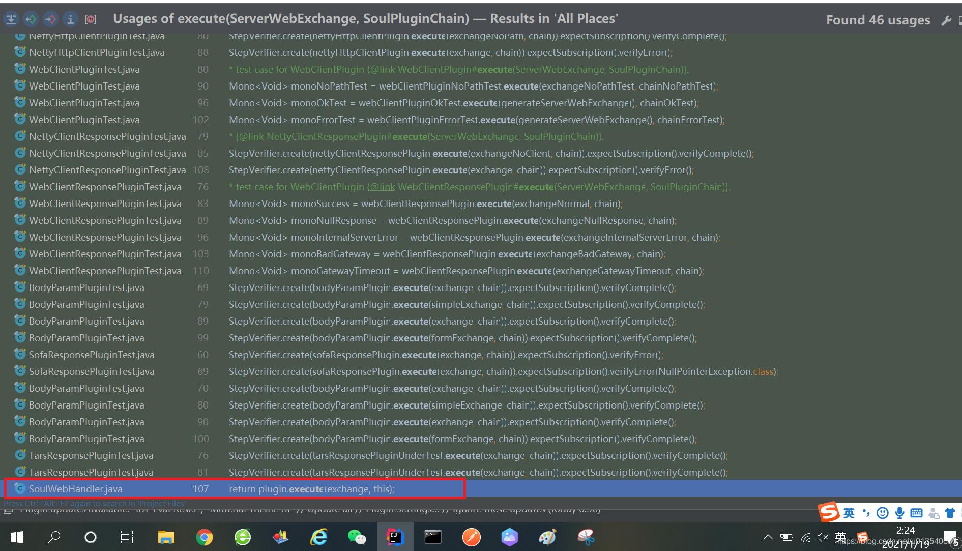 WebClientPlugin2