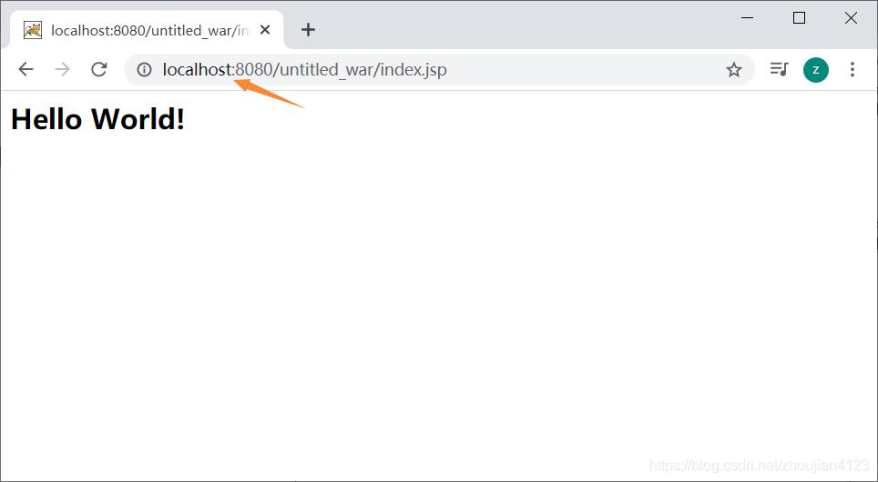 修改url之后可以正常执行