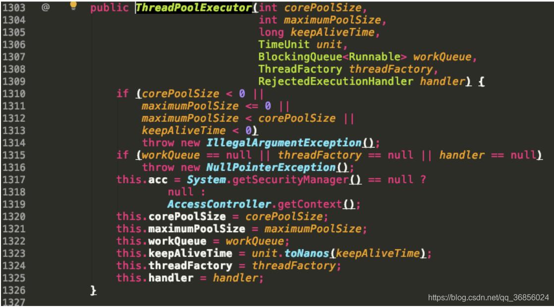 [外链图片转存失败,源站可能有防盗链机制,建议将图片保存下来直接上传(img-kpc2nFsO-1611288417524)(/Users/hhh/Library/Application Support/typora-user-images/image-20210119165734675.png)]