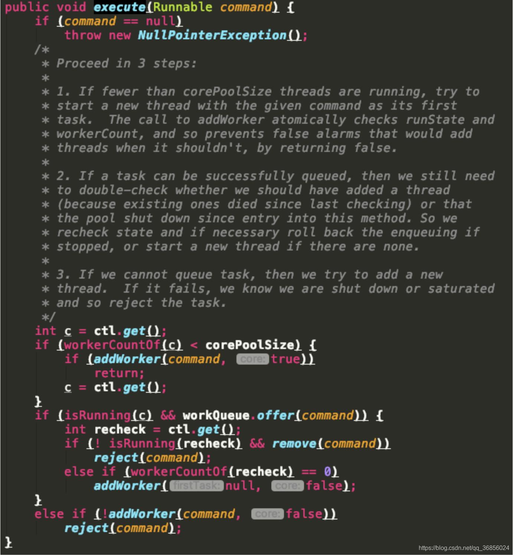 [外链图片转存失败,源站可能有防盗链机制,建议将图片保存下来直接上传(img-1yh75KO2-1611288417530)(/Users/hhh/Library/Application Support/typora-user-images/image-20210119174328127.png)]