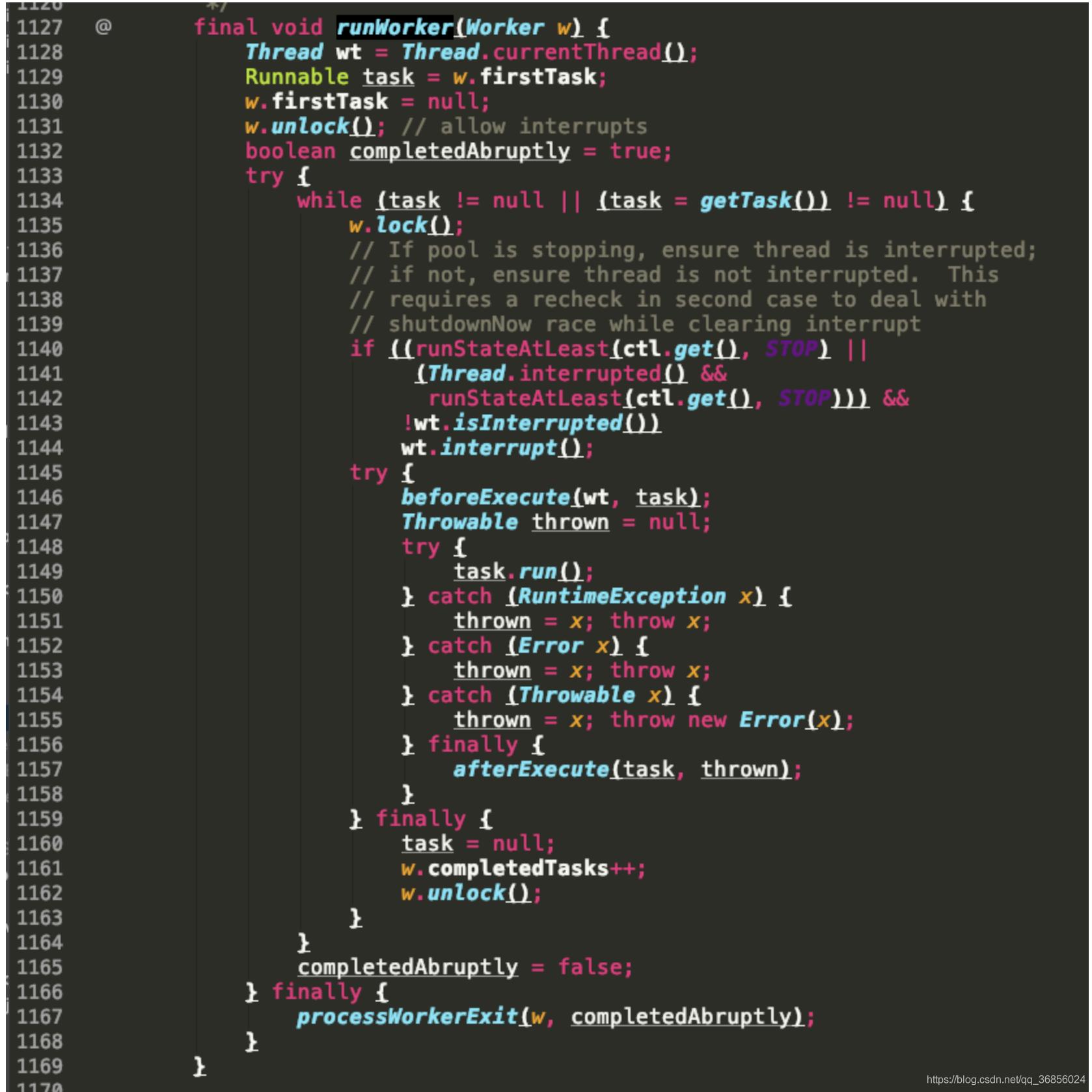 [外链图片转存失败,源站可能有防盗链机制,建议将图片保存下来直接上传(img-i6vYvlyP-1611288417532)(/Users/hhh/Library/Application Support/typora-user-images/image-20210121174531000.png)]