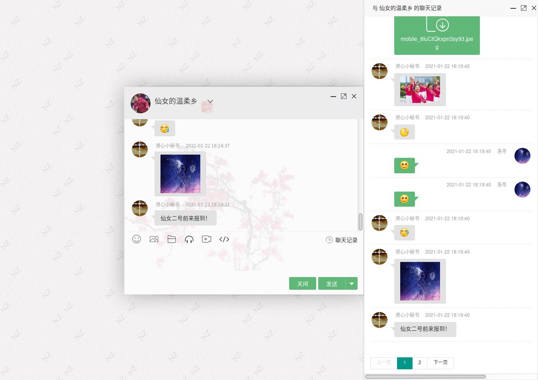 chat_logs