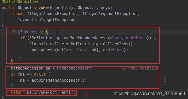 [外链图片转存失败,源站可能有防盗链机制,建议将图片保存下来直接上传(img-2CUk71Ms-1611389562496)(C:\Users\viruser.v-desktop\AppData\Roaming\Typora\typora-user-images\image-20210119210355580.png)]
