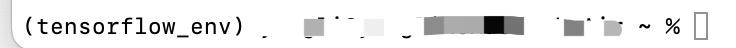[image:EF46B033-4740-49CA-B55E-F6CF426538A5-858-0000006721E3D258/1C9FD7D6-12F3-4AE5-9C9E-7BF872FE571F.png]