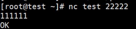[外链图片转存失败,源站可能有防盗链机制,建议将图片保存下来直接上传(img-pPecmkZ8-1611758568634)(C:/Users/xiaoyoupei/AppData/Roaming/Typora/typora-user-images/image-20210127160028150.png)]