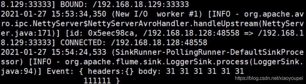 [外链图片转存失败,源站可能有防盗链机制,建议将图片保存下来直接上传(img-ogJ1ilen-1611758568635)(C:/Users/xiaoyoupei/AppData/Roaming/Typora/typora-user-images/image-20210127160117992.png)]