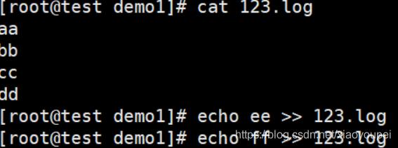 [外链图片转存失败,源站可能有防盗链机制,建议将图片保存下来直接上传(img-KtWOL6Tk-1611758568638)(C:/Users/xiaoyoupei/AppData/Roaming/Typora/typora-user-images/image-20210127191534789.png)]
