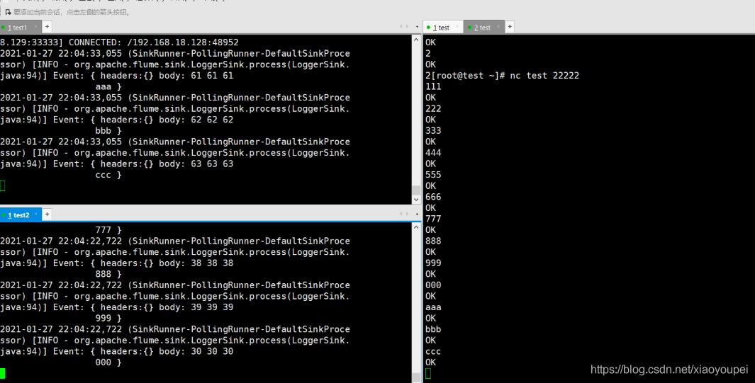 [外链图片转存失败,源站可能有防盗链机制,建议将图片保存下来直接上传(img-YDY8UPqN-1611758568640)(C:/Users/xiaoyoupei/AppData/Roaming/Typora/typora-user-images/image-20210127220740472.png)]
