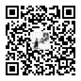 20210128162853963.jpg