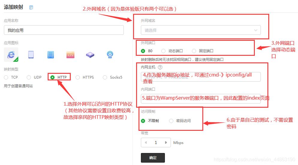 [外链图片转存失败,源站可能有防盗链机制,建议将图片保存下来直接上传(img-m090JAb1-1611842827252)(C:\Users\86159\AppData\Roaming\Typora\typora-user-images\image-20210128215922291.png)]
