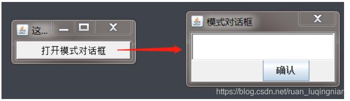 [外链图片转存失败,源站可能有防盗链机制,建议将图片保存下来直接上传(img-Ylilqp9e-1612162298372)(./images/DialogDemo2.jpg)]