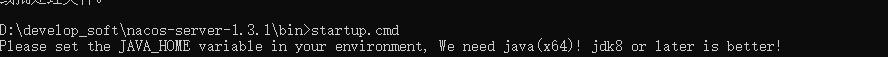 idea创建springboot步骤省略,这里我贴上pom文件 (springboot、mybatis、mysql依赖组件)