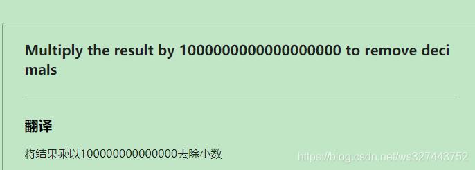 (三)基于<a href=